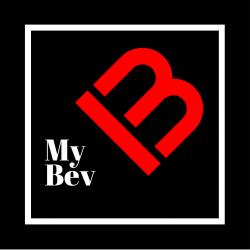 My Bev